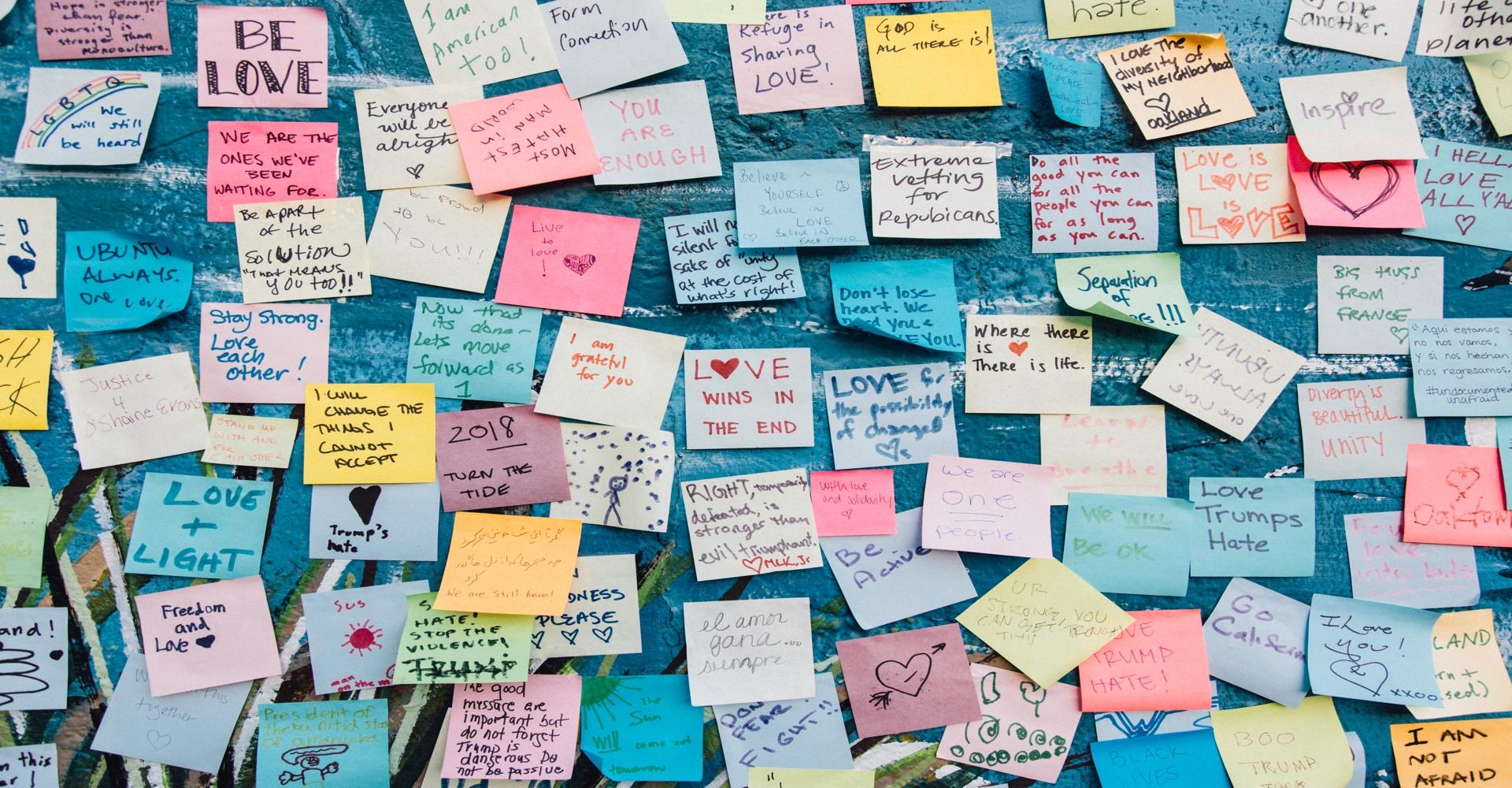 Mil ideas y un sueño